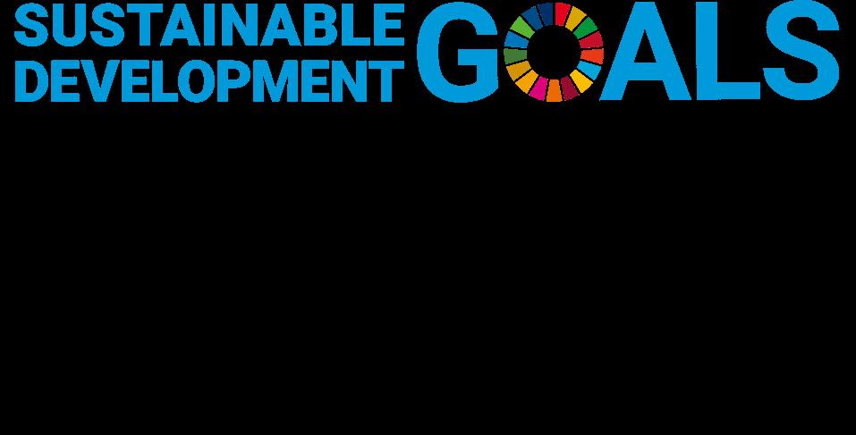 タベルモの生産 SDGs