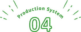 Production System