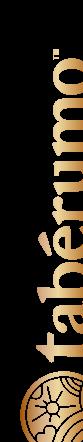 タベルモ スピルリナ 商品画像